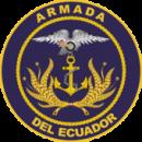 ARMADA-DEL-ECUADOR