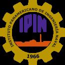 cropped-logo-ipin-horizontal-1.png