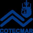 logo_cotecmar